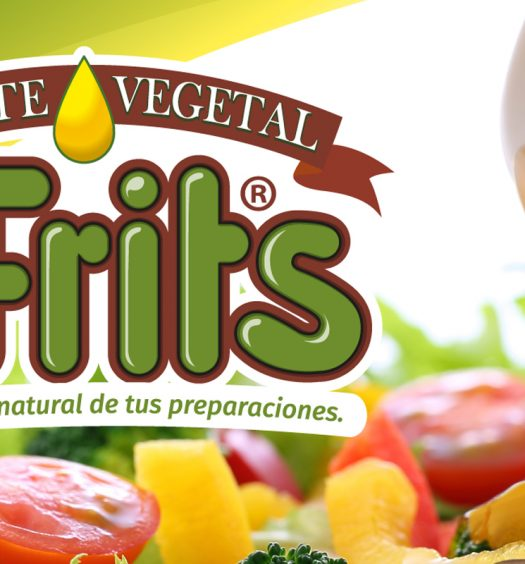 aceite vegetal frits 525x564