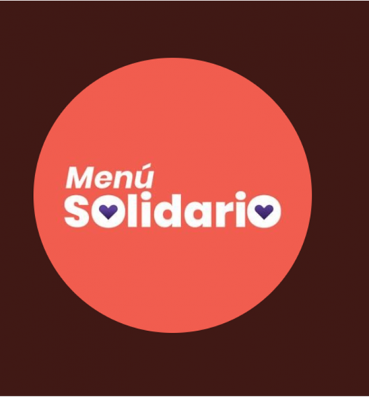 menu solidario 525x564